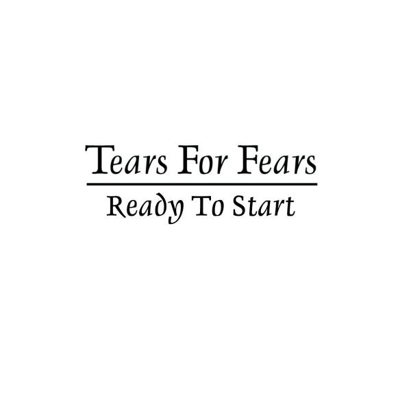 tearsforfears_readytostart