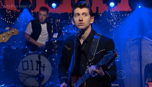 arcticmonkeys_letterman