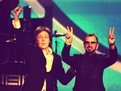Grammys_Ringo_Paul