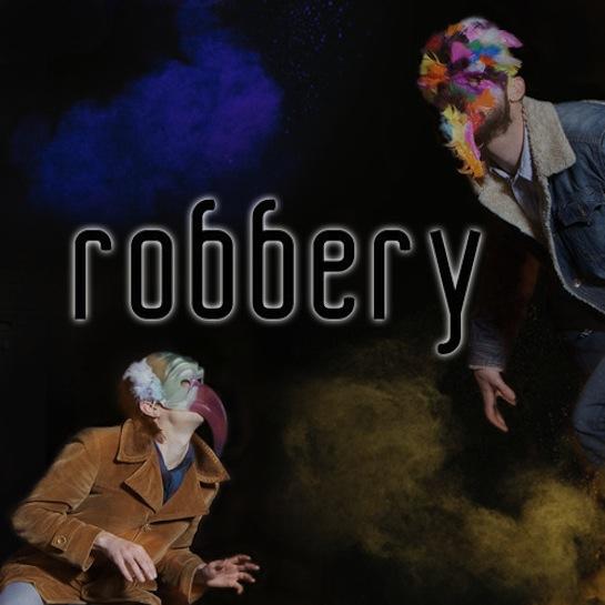 HordeandtheHarem_Robbery