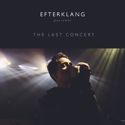 Film: Efterklang – The Last Concert