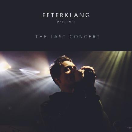 Film: Efterklang – The LastConcert