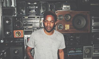 Album Stream: Kendrick Lamar – To Pimp AButterfly