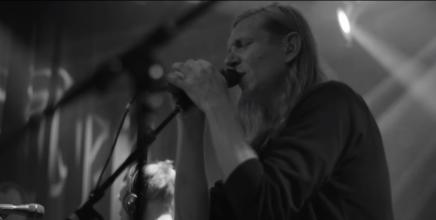 Video: Cancer – Hot Snake Dead Boy(Live)