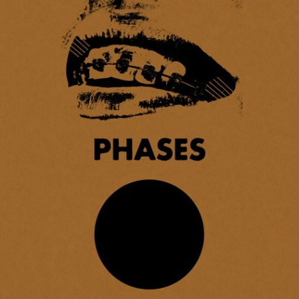 New Music: Phases – Phases EP